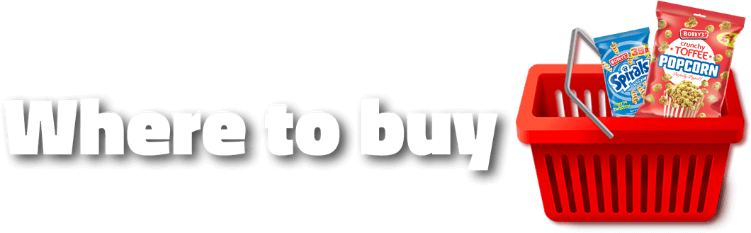 Where To Buy
