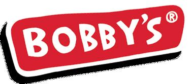 Bobbys Foods